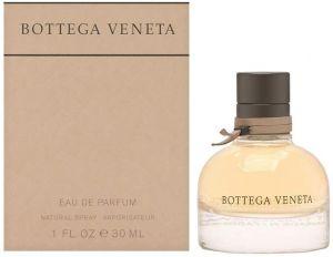 Bottega Veneta - EDP 30ml Spray For Women