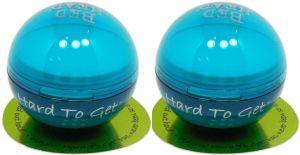 Tigi - Bed Head - Hard to Get Texturizing Paste 42g - 2 Pack