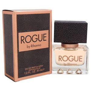 Rihanna - Rogue EDP 30ml Spray For Women