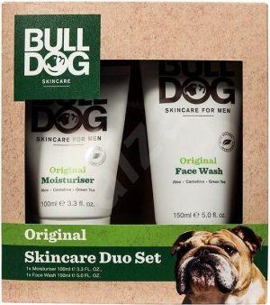 Bulldog - Original Skincare Duo Gift Set