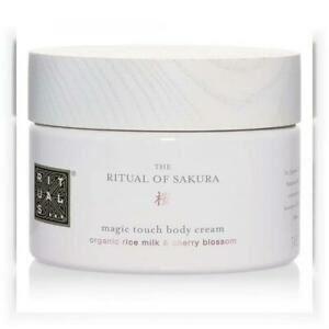Rituals - The Ritual Of Sakura - Body Cream 220ml