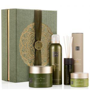 Rituals - The Ritual Of Dao - Calming Collection Gift Set