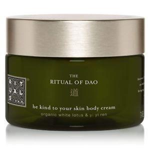 Rituals - The Ritual Of Dao - Body Cream 220ml
