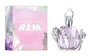Ariana Grande - R.E.M EDP 50ml Spray For Women