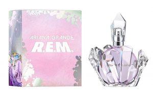 Ariana Grande - R.E.M EDP 50ml Spray For Women
