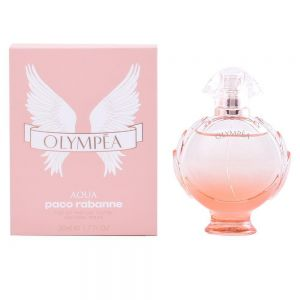 Paco Rabanne - Olympea Aqua Legere EDP 50ml Spray for Women