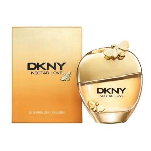 DKNY - Nectar Love EDP 100ml Spray For Women