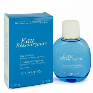 Clarins - Eau Ressourcante Spray 100ml (New Packaging)