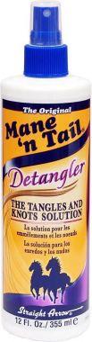Mane 'n Tail - Detangler 355ml