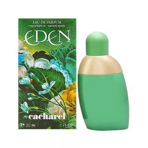 Cacharel - Eden EDP 30ml Spray For Women
