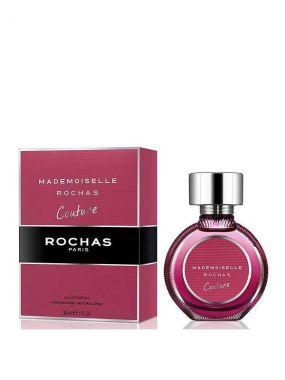 Rochas - Mademoiselle Rochas Couture EDP 30ml Spray For Women