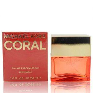 Michael Kors - Coral EDP 30ml Spray For Women