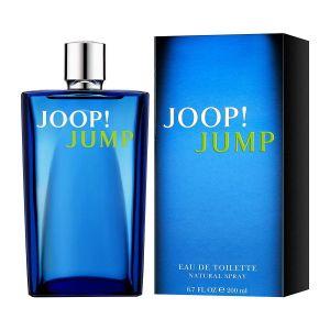 Joop - Jump EDT 200ml Spray For Men