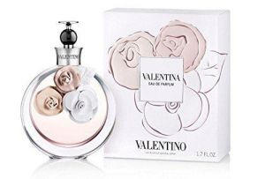 Valentino - Valentina EDP 30ml Spray For Women