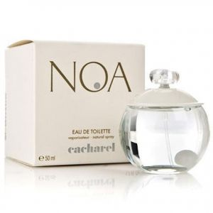Cacharel - Noa EDT 50ml Spray For Women