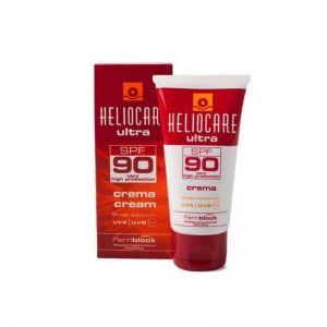 Heliocare - Ultra Cream SPF90 50ml