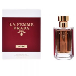 Prada - La Femme Intense EDP 50ml Spray For Women