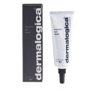 Dermalogica - Intensive Eye Repair 15ml