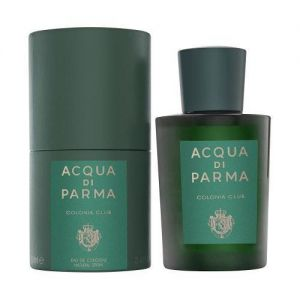 Acqua Di Parma - Colonia Club EDC 100ml Spray For Men