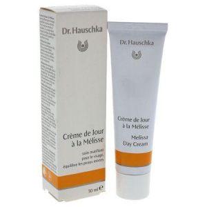 Dr. Hauschka - Melissa Day Cream 30ml
