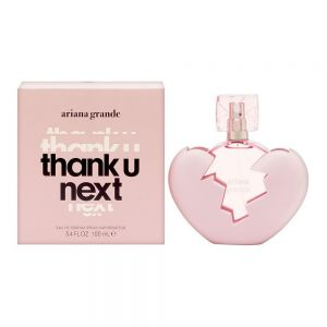 Ariana Grande - Thank U Next EDP 100ml Spray For Women