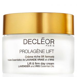 Decleor - Prolagene Lift Lavandula Iris Lift & Firm Day Cream 50ml
