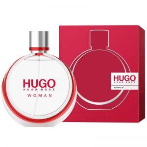 Hugo Boss - Hugo Woman EDP 75ml Spray For Women