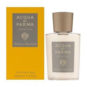 Acqua Di Parma - Colonia Pura Aftershave Balm 100ml