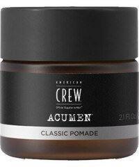 American Crew - Acumen Classic Pomade 60g
