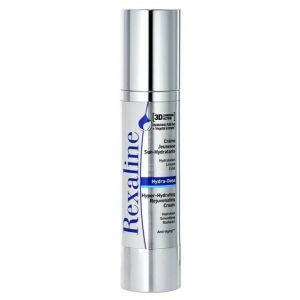 Rexaline - Hydra 3D Hydra Dose Rejuvenating Cream 50ml