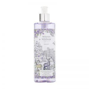 Woods Of Windsor - Lavender Hand Wash 350ml
