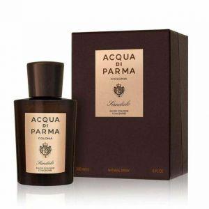 Acqua Di Parma - Colonia Sandalo EDC Concentree 180ml Spray For Men