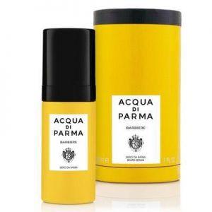 Acqua Di Parma - Collezione Barbiere Shaving Gel 145g