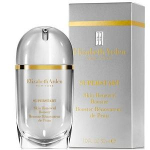 Elizabeth Arden - Superstart Skin Renewal Booster 30ml