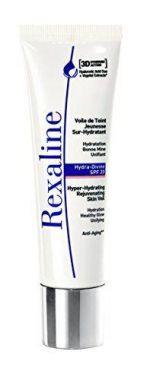 Rexaline - Hydra 3D Hydra-Divine SPF20 Tinted Veil 30ml