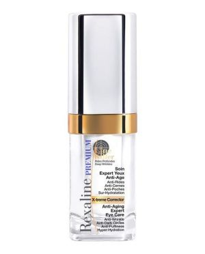 Rexaline - Line Killer X-Treme Corrector Anti-Aging Eye Contour 15ml