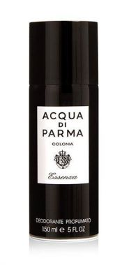 Acqua Di Parma - Colonia Essenza Deodorant Spray For Men 150ml