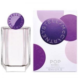 Stella McCartney - Pop Bluebell EDP 100ml Spray For Women