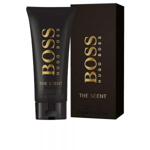 Hugo Boss - The Scent Aftershave Balm For Men 75ml