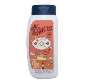 Professor Scrubbington's - Bubble Bath 300ml