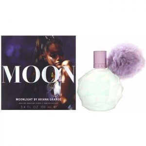 Ariana Grande - Moonlight EDP 100ml Spray For Women