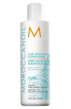 MoroccanOil - Curl Enhancing Conditioner 250ml