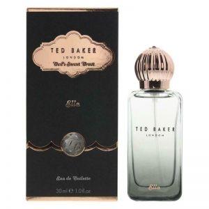 Ted Baker - Sweet Treat - Ella EDT 30ml Spray For Women