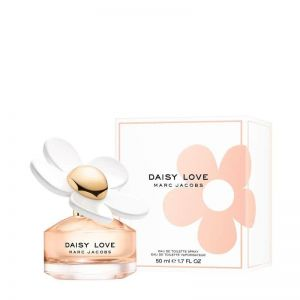 Marc Jacobs - Daisy Love EDT 50ml Spray For Women