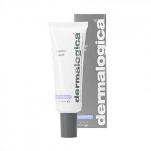 Dermalogica - Ultra Calming - Barrier Repair 30ml