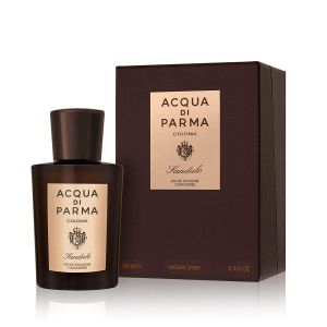 Acqua Di Parma - Colonia Sandalo EDC Concentree 100ml Spray For Men