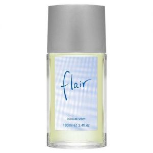 Mayfair - Flair 100ml Cologne Spray For Women