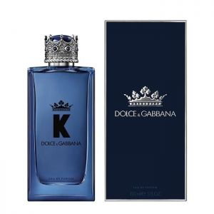 Dolce & Gabbana (D&G) - K EDP 150ml Spray For Men