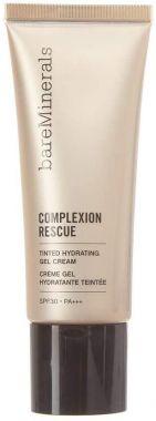 BareMinerals - Complexion Rescue Tinted Hydrating Gel Cream SPF30 35ml - 10 Sienna