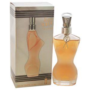 Jean Paul Gaultier (JPG) - Le Classique EDT 30ml Spray For Women